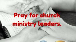 PrayerFB-May11-2016
