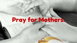 PrayerFB-May8-2016