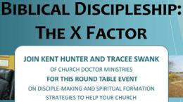 X-Factor-Kent-Tracee