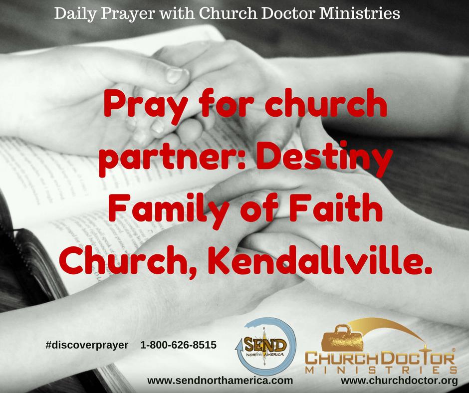 PrayerFB-August16-2016
