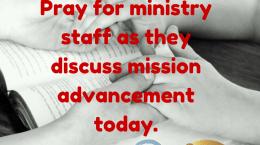 PrayerFB-September1-2016