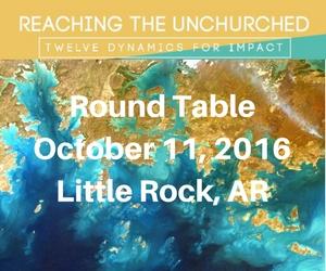 reachingunchurchedthriventlittlerockar-oct11-2016-blogfi