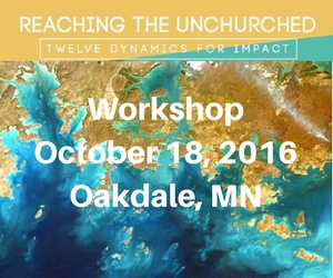 reachingunchurchedthriventoakdalemn-oct18-2016-blogfi