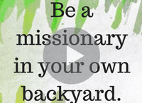 backyardmissionary