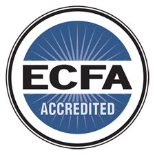ECFA-Logo