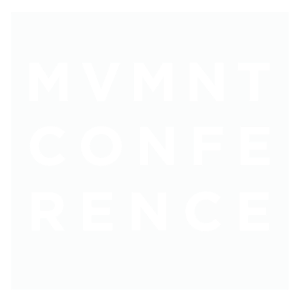conference17logowhite