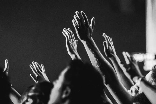 The Worship Experience and Consumerism What You Need to Know