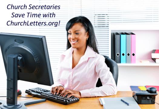 secretaries_pic2