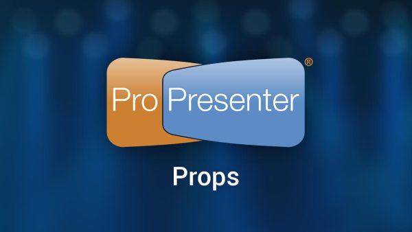 Pro6_props