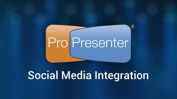 Pro6_socialMedia