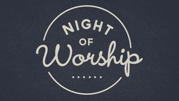 nightofworship-1920