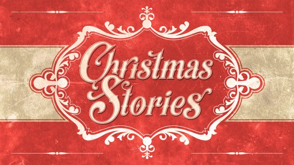 ChristmasStories_720p