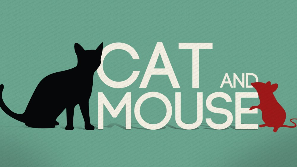 catMouse_HD