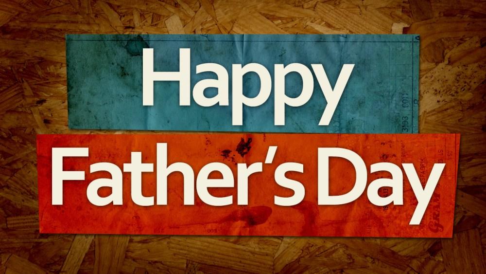 fathersDay_HD