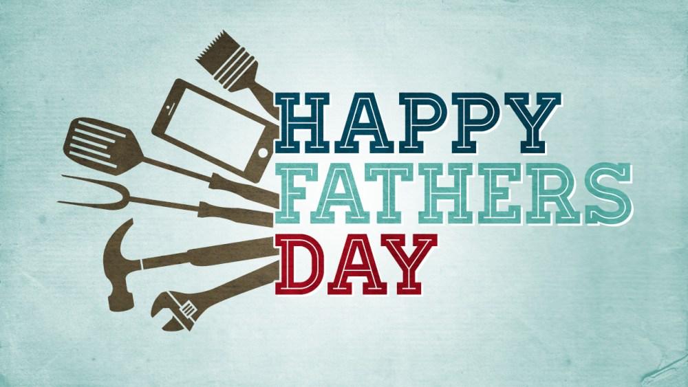 fathersday2014_HD