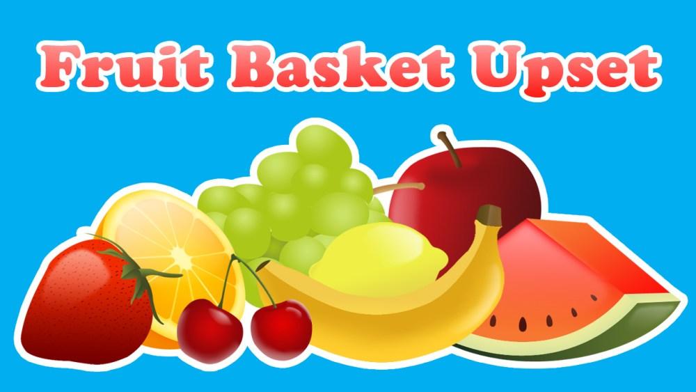 fruitBasketUpset