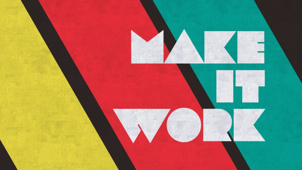 makeItWork_HD
