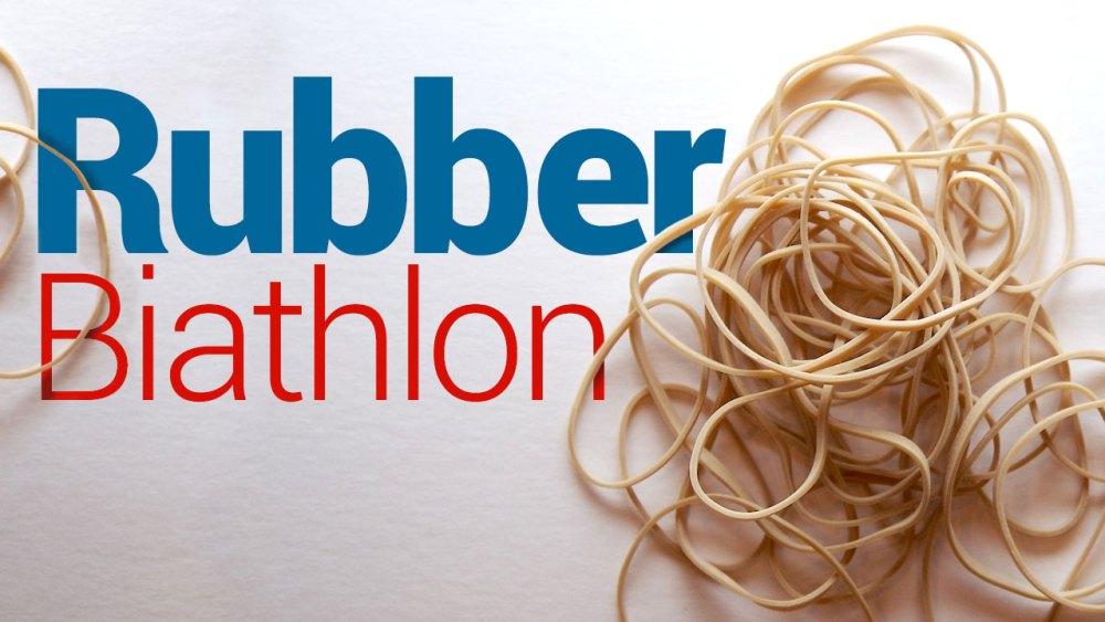 rubberBiathlon_720p