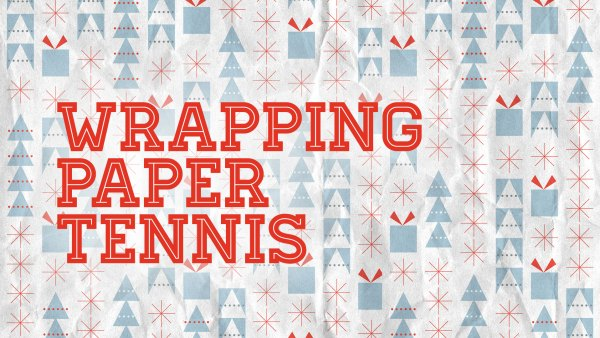 wrappingpapertennis