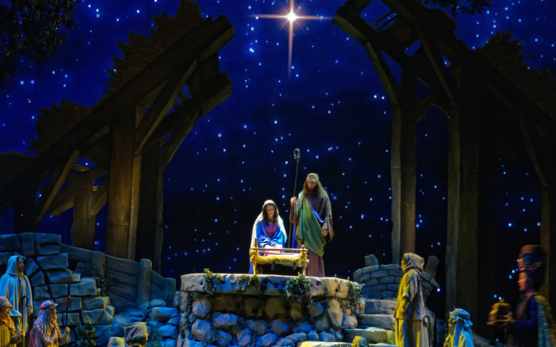 My Name 3d Live Wallpaper For Pc Quiz How Well Do You Know The Biblical Christmas Story