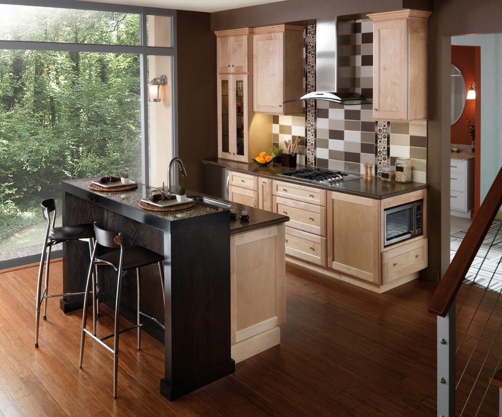 Quality Kitchen Cabinets Quality Cabinets Kitchen Cabinets Auburn Hills Lapeer Mi