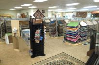 church-street-sales-room-flooring