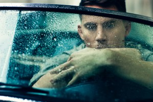 channing-tatum-0904-ps04