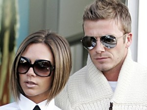 15009_victoria-posh-beckham-and-david-beckham