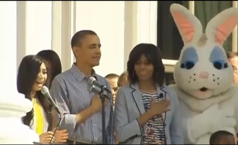 jessica_sanchez_easter_egg_roll_white_house