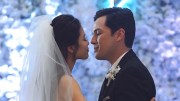 toni-gonzaga-paul-soriano-wedding-video