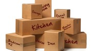 ed-moving-boxes_480-large