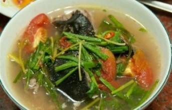 Hải sản tươi sống – Chế biến món ăn từ cá bớp ngon khó cưỡng