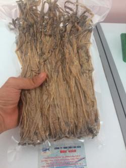 Sá sùng khô bán bao nhiêu tiền 1 kg tại TpHCM – mua ở đâu