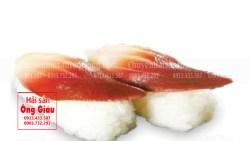 Giá bán và nơi bán sò đỏ tươi sống