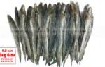 Giá bán khô cá kèo, đặc sản tại TPHCM bao nhiêu 1 kg hôm nay