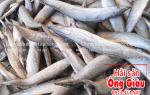 Giá bán khô cá Chạch bao nhiêu tiền 1 kg – chế biến làm món gì ngon