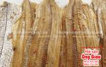 Giá khô cá hố bao nhiêu tiền 1kg – mua ở đâu tại TpHCM