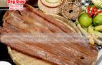 Bán khô cá lóc Campuchia nhập khẩu Việt Nam tại TpHCM giá sỉ