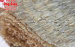 Giá bán khô cá Mai bao nhiêu tiền 1 kg – mua ở đâu tại TpHCM