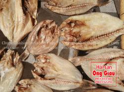 Khô cá mú mua ở đâu bán tại TpHCM – giá bao nhiêu tiền 1 kg