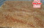 Khô cá thiều Phú Quốc giá bao nhiêu tiền – bán ở đâu tại TpHCM
