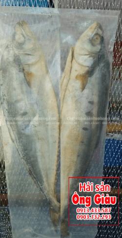 Khô cá thu bè – ảo bán ở đâu tại TpHCM – giá bao nhiêu 1 kg