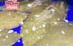 Cá thờn bơn sống mua giá bán bao nhiêu tiền 1 kg tại TpHCM