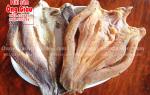 Khô cá lóc làm gì ngon – hướng dẫn chế biến món ăn độc đáo