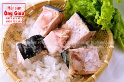Sụn cá Cờ Kiếm mua ở đâu bán – giá bao nhiêu tiền 1kg hiện nay
