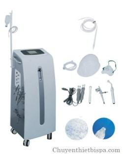 Máy phun oxygen BD-925