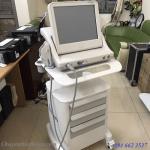 Máy nâng cơ trẻ hóa da Hifu Ultraformer
