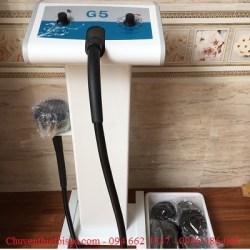 Đầm giảm béo G5