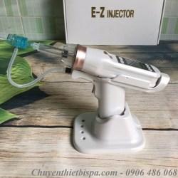 Máy tiêm tinh chất EZ_Injector