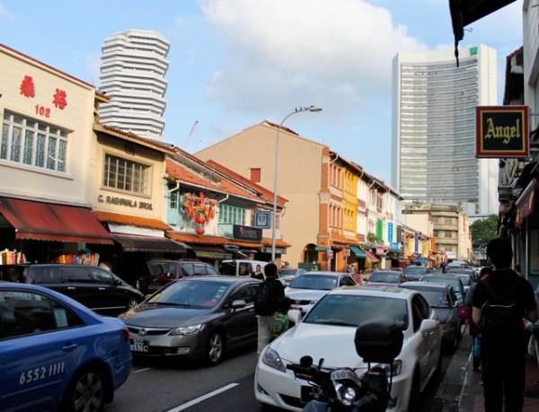 Arab Street12